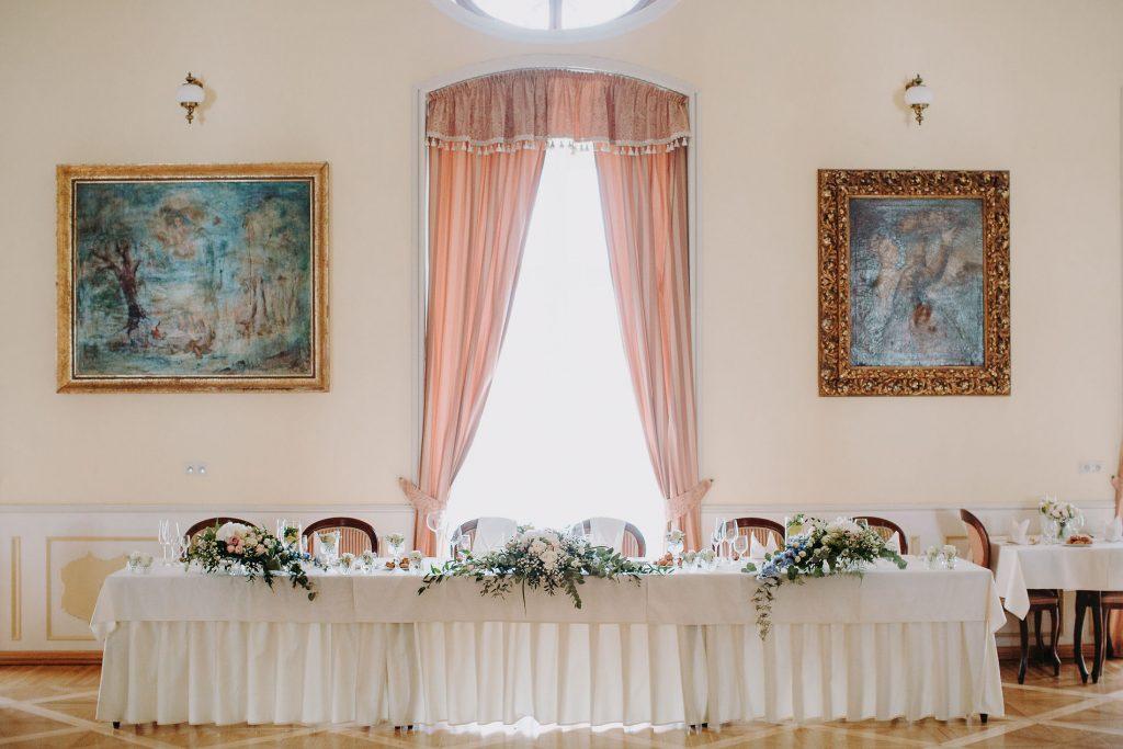 svadba gino park palace